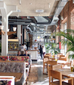 foto-flax-and-kale-restaurant-vertical